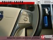 Volvo XC60 Volvo XC60 Summum