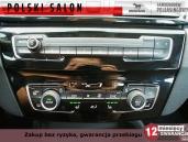 BMW X1 Nowy Model Navi LED