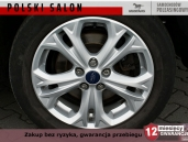Ford Galaxy Ford Galaxy  Titanium