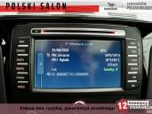 Ford Galaxy Skóra Klima X3