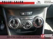 Peugeot 208 Navi Klima Alu 16