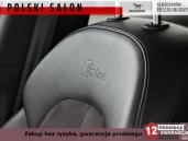 Audi A6 S-LINE PANORAMA Alcantara