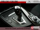 BMW 320d GT Luxury Line LED