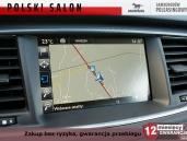 Peugeot 508 Panorama Navi Klima X2
