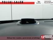 Peugeot 508 Panorama LED Navi