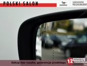Renault Espace Skóra Masaże Pure LED Vision