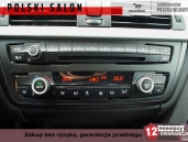 BMW 320d GT Navi LED