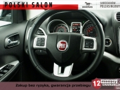 Fiat Freemont Klima X3