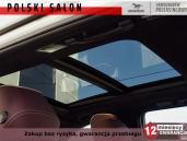 BMW 325d Individual Panorama Automat F1