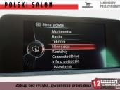 BMW 316 Navi Bi-Xenon Automat