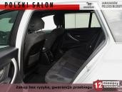 BMW 320d M-SPORT X-Drive