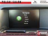 Volvo XC60 Automat Navi LED