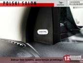 Fiat Freemont Lounge AWD Skóra Kamera DVD