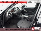 BMW 320d Panorama Navi Automat
