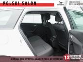 Peugeot 508 Klima X2 LED