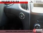 Ford S-MAX TITANIUM Kamera Automat