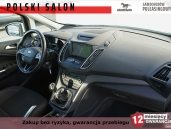 Ford Grand C-MAX Navi SYNC Klima X2