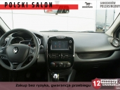 Renault Clio Sporter Navi LED BASS REFLEX