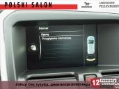 Volvo XC60 MOMENTUM Geartronic NAVI