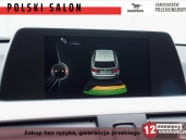 BMW 318 d Touring Automat Nawigacja