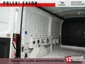 Ford Transit L3 H2 Klima