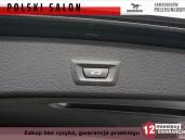BMW X 3 LIFT X-DRIVE AUTOMAT Skóra