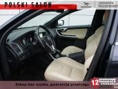 Volvo XC60 Skóra Xenon Geartronic