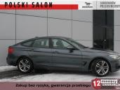 BMW 325d GT SPORT LINE Automat