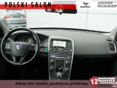 Volvo XC60 Geartronic Business Automat