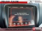 Fiat Freemont Navi ALPINE Kamera