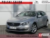 Volvo V60 Momentum Geartronic Navi