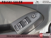 Audi A4 LED Bixenon Navi