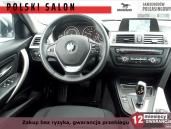 BMW 320d Automat Navi Bixenon