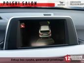 BMW X1 Automat LED Navi