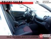 Renault Clio LIVE Sporter Navi