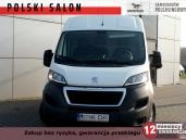 Peugeot BOXER L2 H2 Klima Tempomat