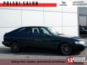 Saab 900 2.3 Turbo 402 KM