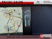 Volvo XC60 Summum Skóra Navi