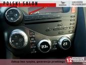 Citroen DS5 Allcantara Kamera NAVI