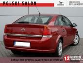 Opel Vectra Polski Salon