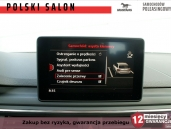 Audi A4 S-TRONIC F1 Navi