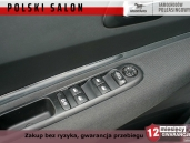 Peugeot 3008 LED Klima LIFT