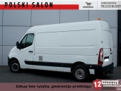 Renault Master L2 H2 Radio HAK