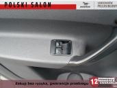Volkswagen Caddy  Kombi Klima