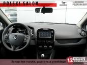 Renault Clio Navi LED BASS REFLEX
