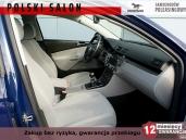 Volkswagen Passat Navi Klima X2