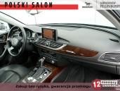 Audi A6 BOSE QUATTRO LIFT