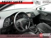 Seat Leon  FULL LED Alcantara Navi
