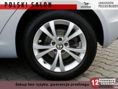 Alfa Romeo Giulietta Navi LED Klima