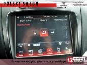 Fiat Freemont URBAN Klima X3